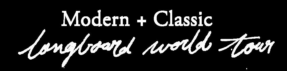 longboard_world_tour-wt.png