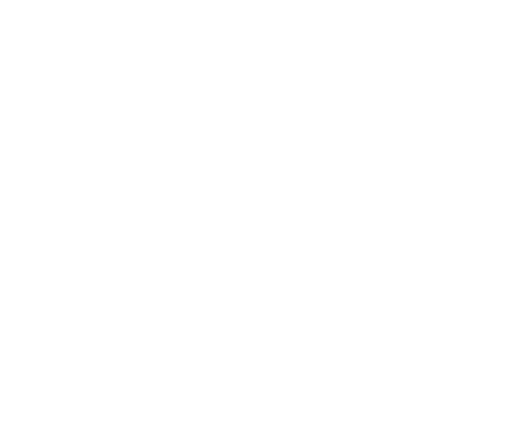 surf-beyond.png