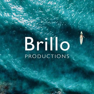 BrilloProductions.jpg