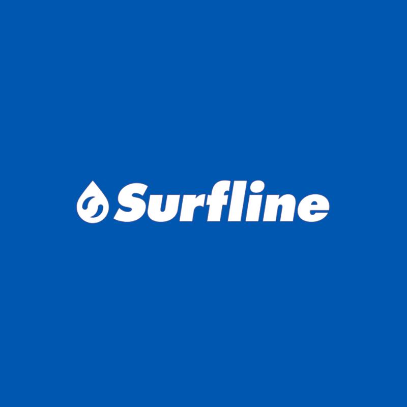 Surfline_websquare.png