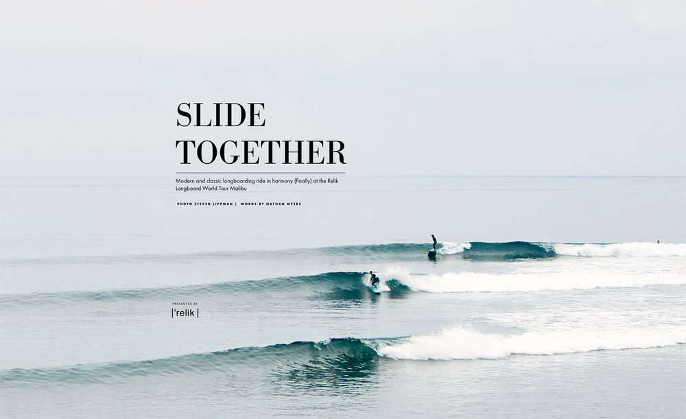 - Surfline Editorial July 2018