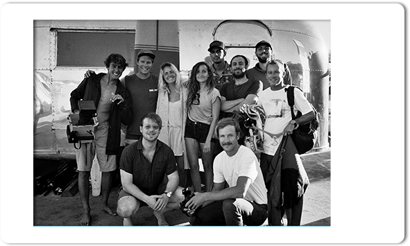 polaroid_Crew.png