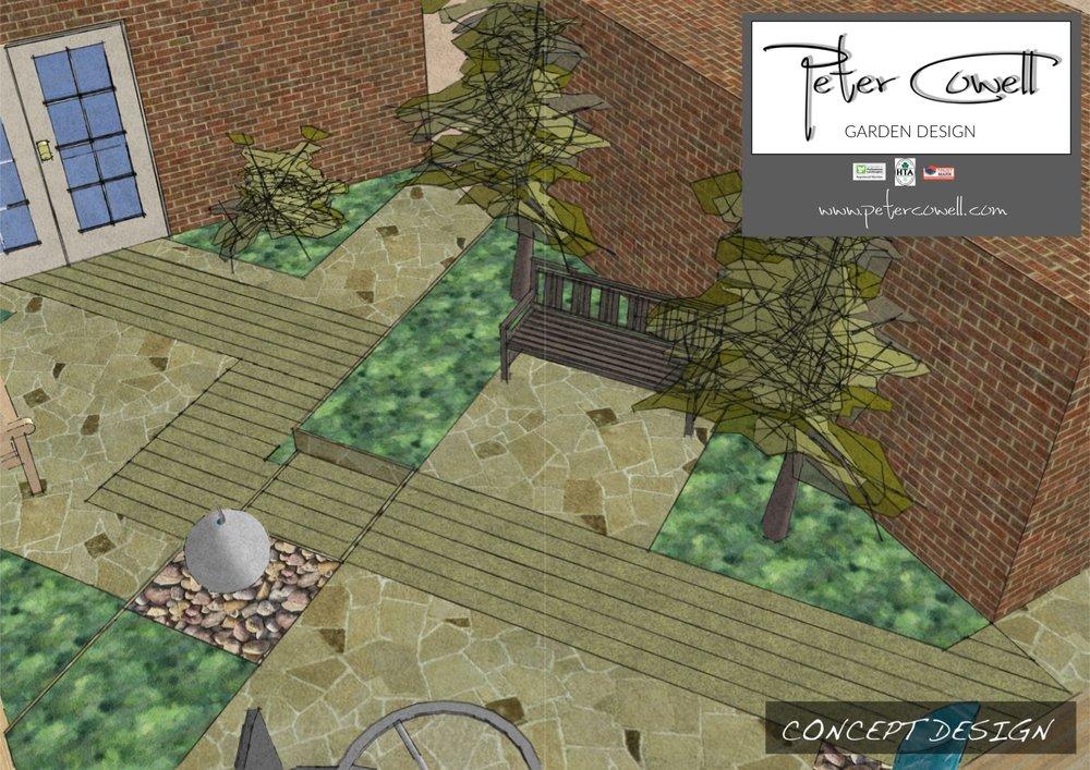 designs_02.jpg