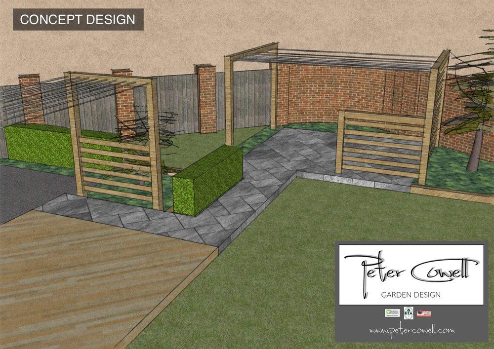 designs_13.jpg