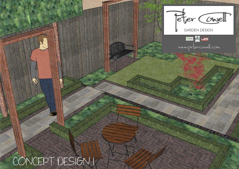 designs_15.jpg