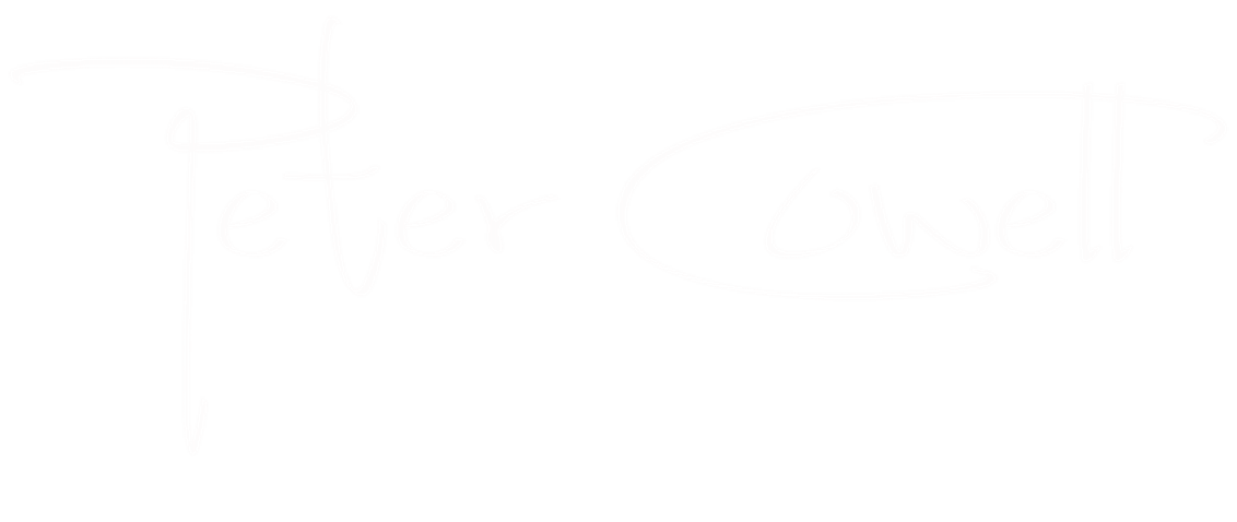 Peter Cowell | Garden Design in Cheshire, Manchester and Lancashire