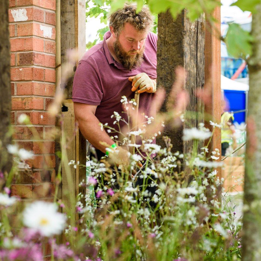 PC-GardenersWorld2018-004.jpg