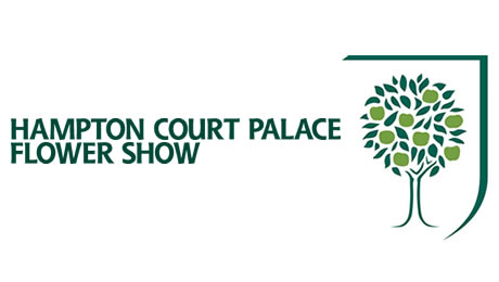 RHS_Hampton_Court_Palace_Flower_Show_-_LOGO.png