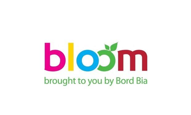 Bloom2017.jpg