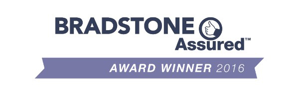 bradstone-logo.jpg