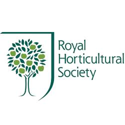 RHS-Logo-250.png
