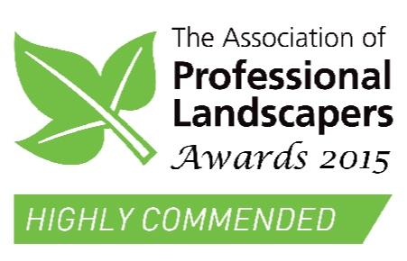 Awards-landscape.jpg