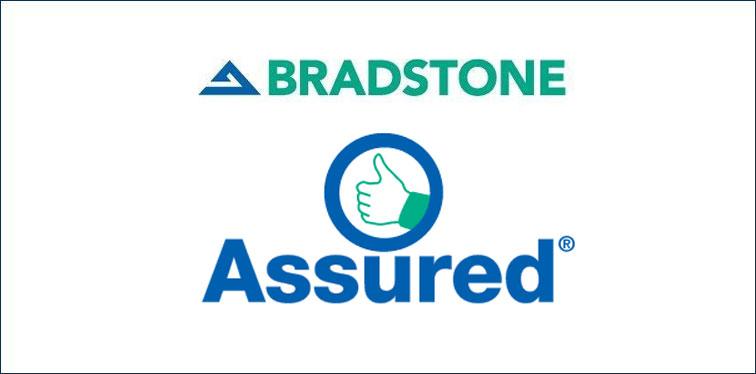 bradstone-assured-box.jpg