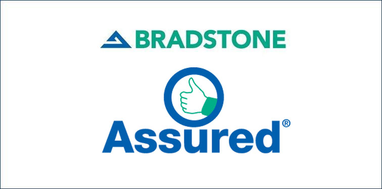 bradstone-assured-box.jpg
