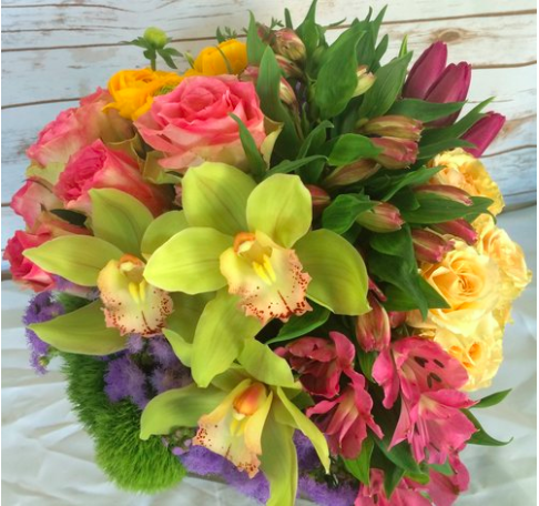 1 close floral.png