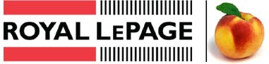Pete Coolio Peachland ROYAL LEPAGE
