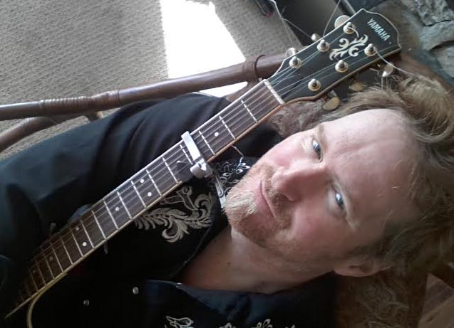Pete Guitar.jpg