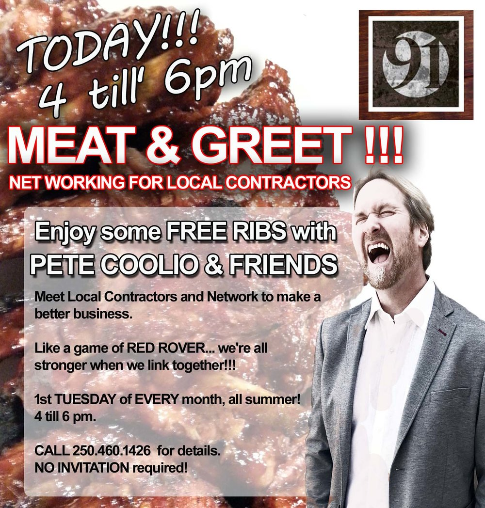 POSTER - MEAT AND GREET - MAY2018 copy.jpg
