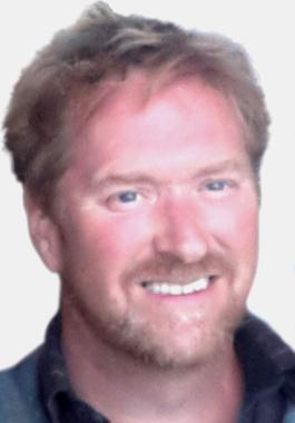 Pete Coolio Face Shot.jpg