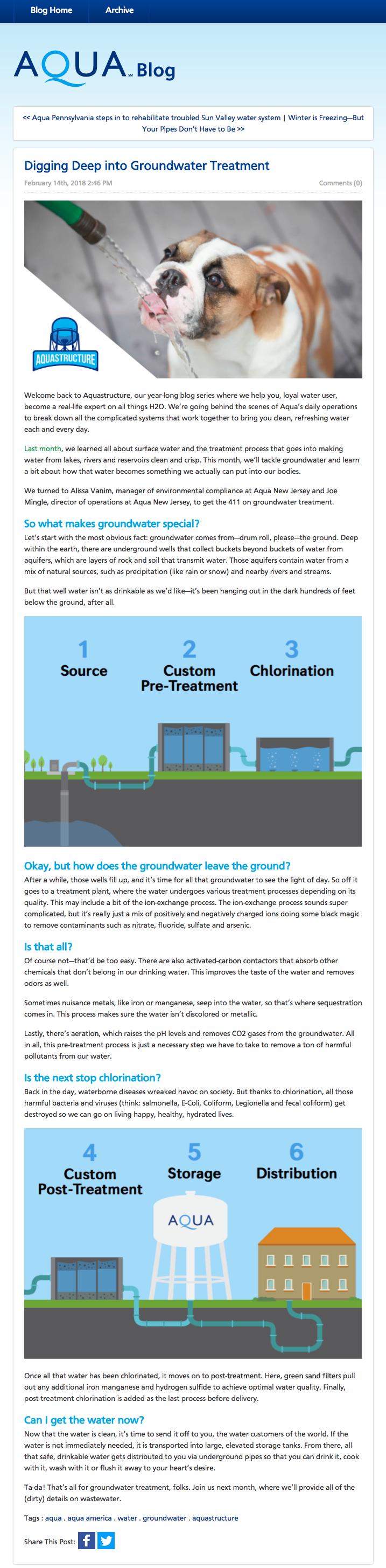 Aqua_Digging Deep into Groundwater Treatment.png
