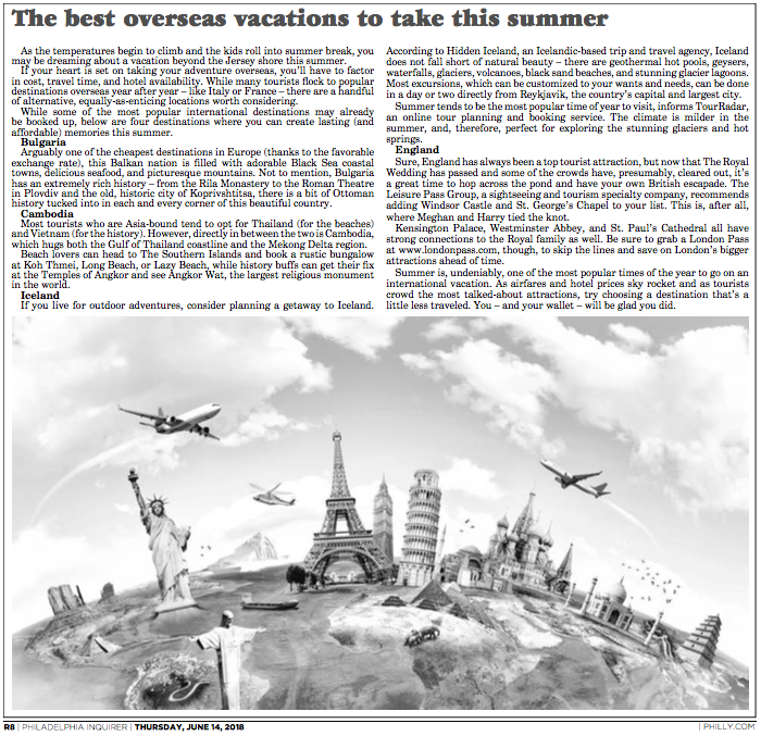 Philadelphia Inquirer_Best overseas vacations to take this summer.png