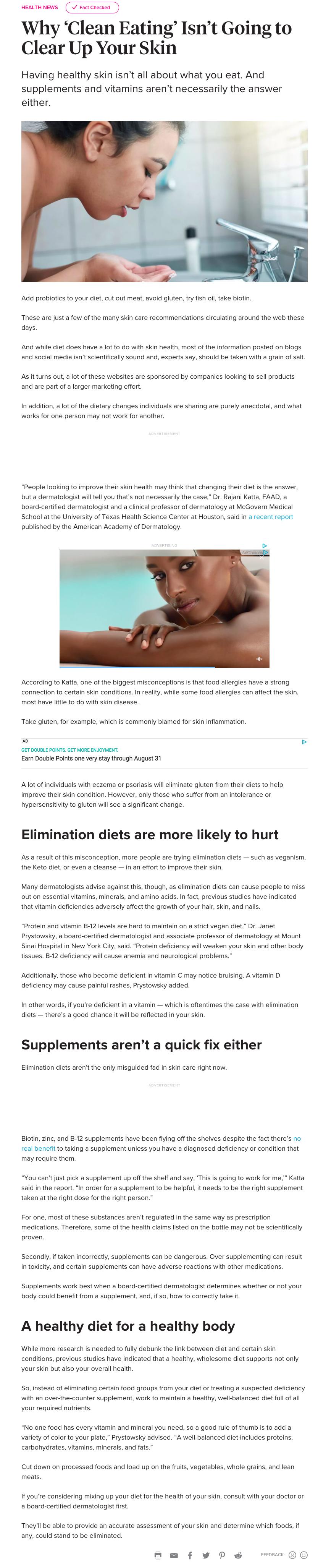 Healthline_Clean Eating.png