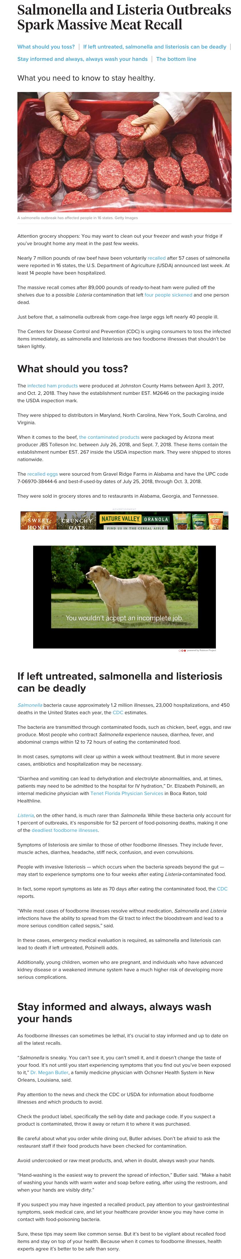 Healthline_Meat recalls.png