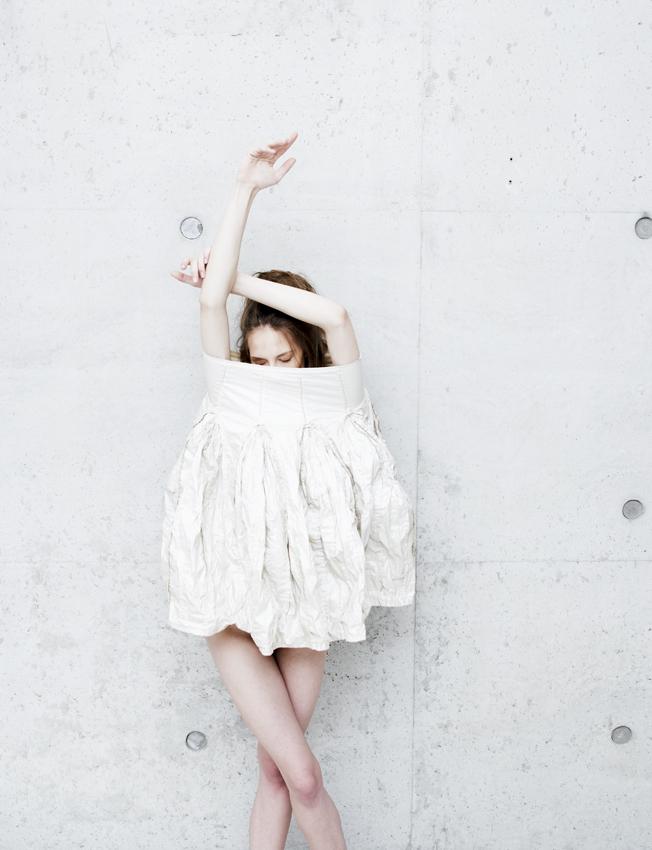 Maris_Locmelis_CottonQueen4.jpg