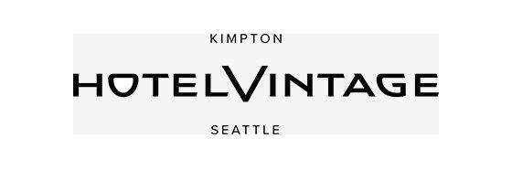 Hotel Vintage Seattle Logo.png