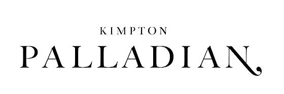 Palladian-Logo.jpg.png