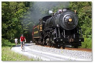 bikes & train.jpg