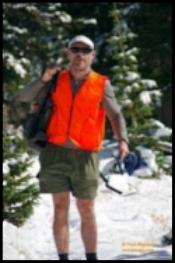 hiker in orange.jpg