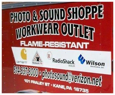 photo & sound.jpg