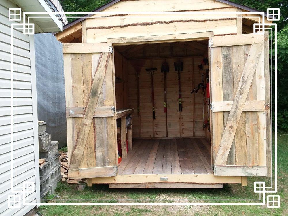 tool shed.3.jpg
