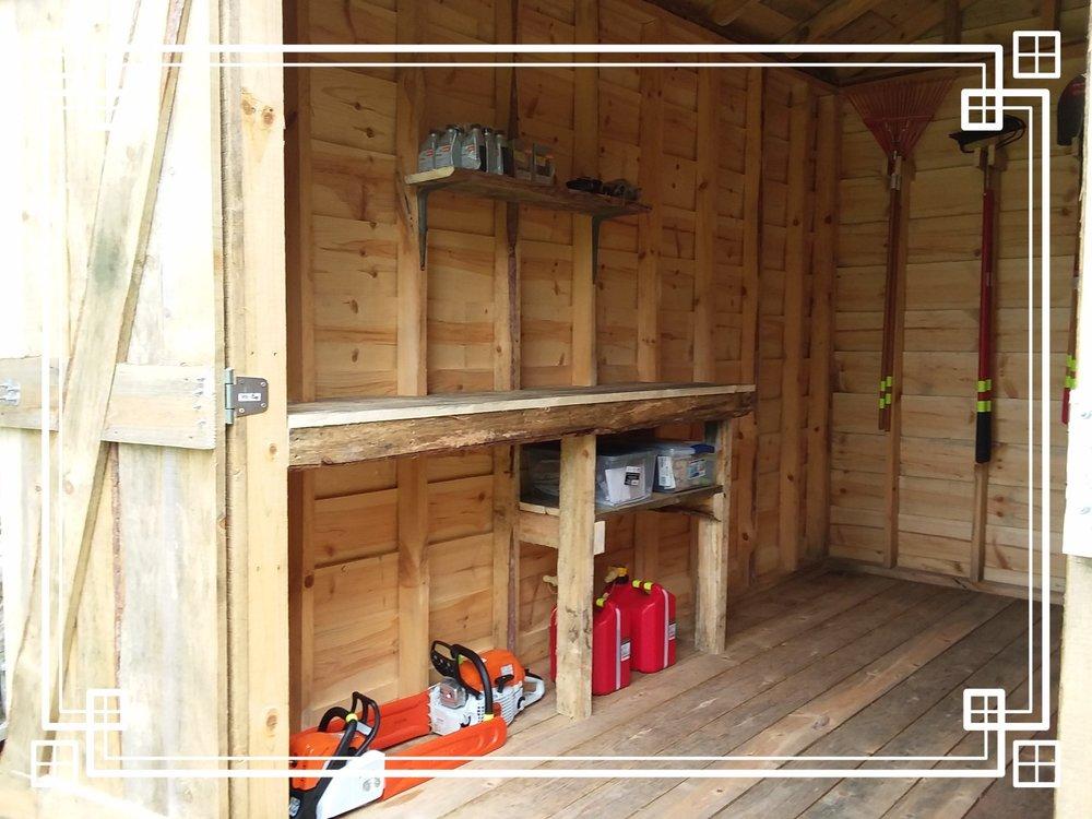 tool shed.2.jpg