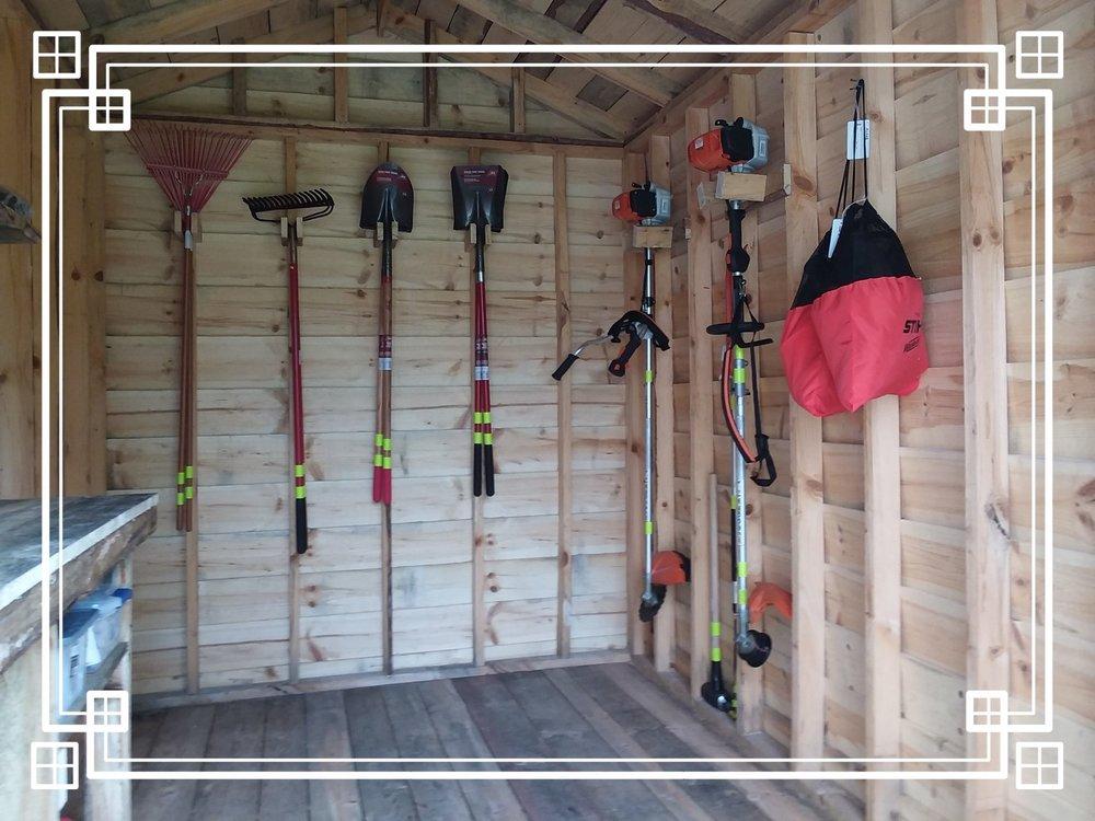 tool shed.4.jpg