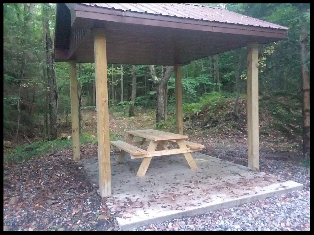 picnic table & shelter.jpg