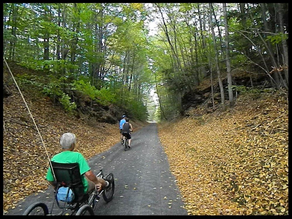 on the trail 2.JPG