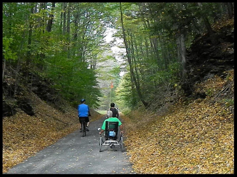 3 cyclist on trail 2.JPG
