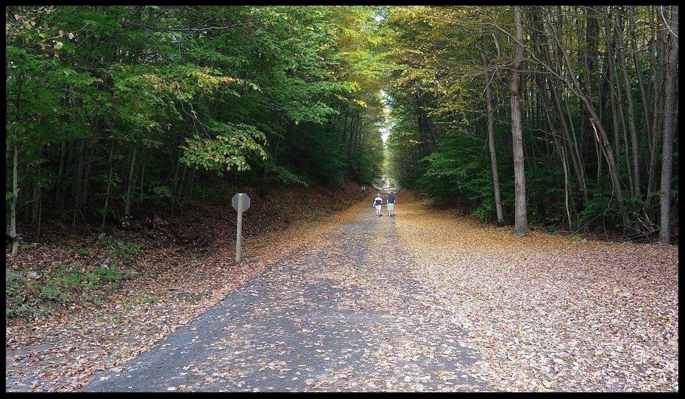 2 people on trail.jpg