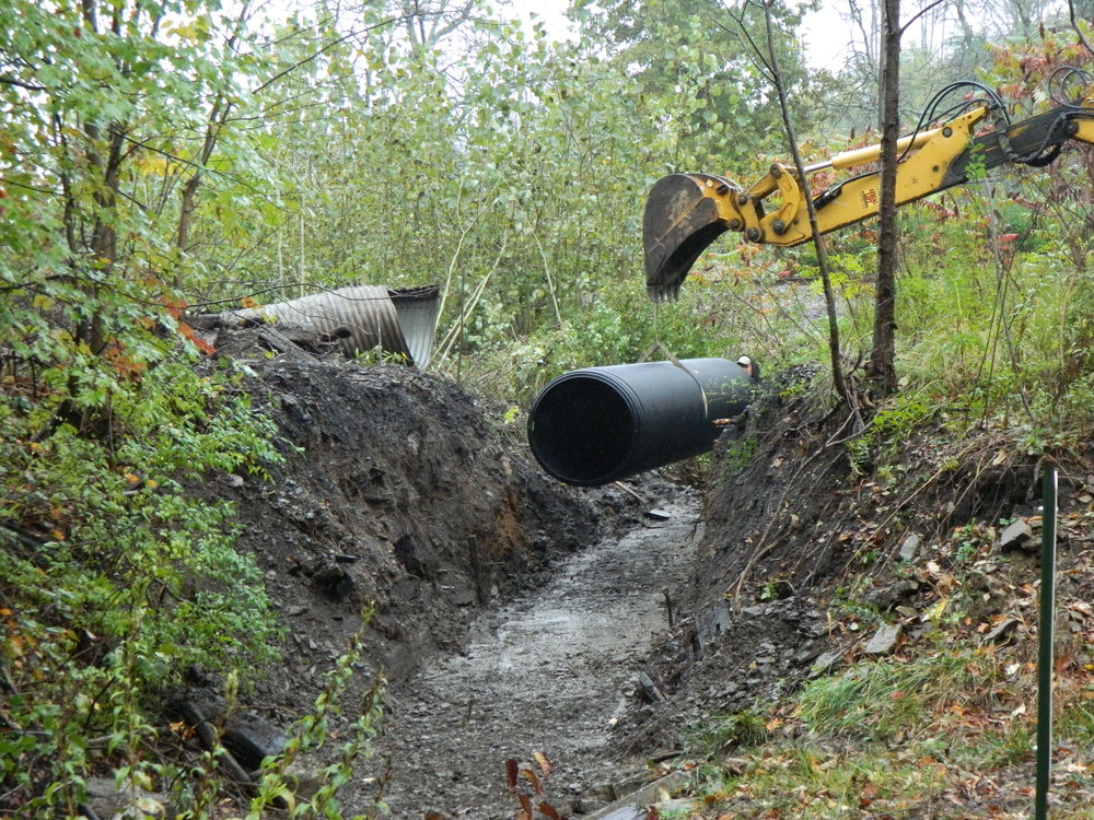 sluice pipe project o.jpg