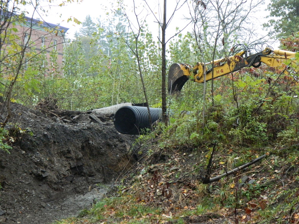 sluice pipe project n.jpg