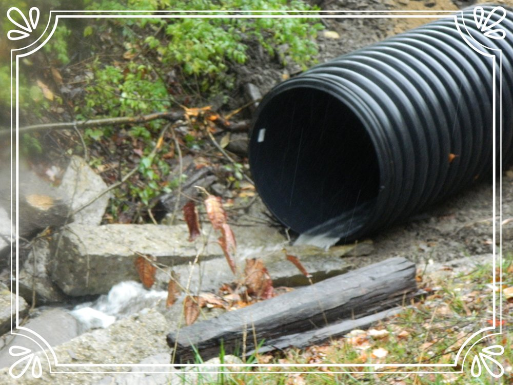 sluice pipe project w.jpg