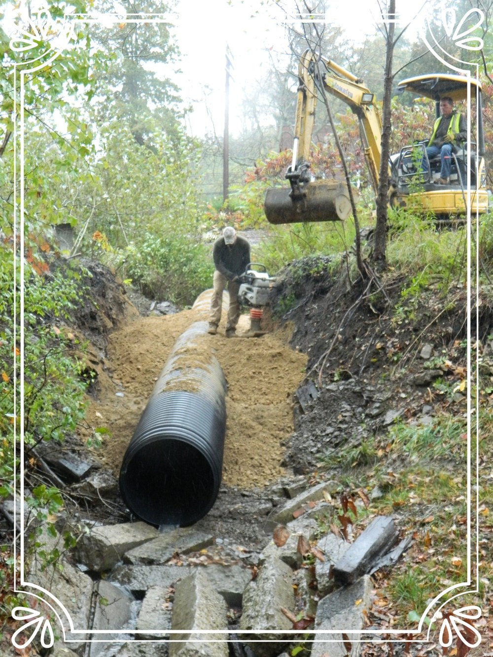 sluice pipe project v.jpg