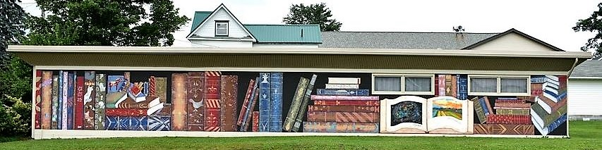 mj library mural (2).jpg
