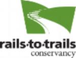 railstotrails logo.png