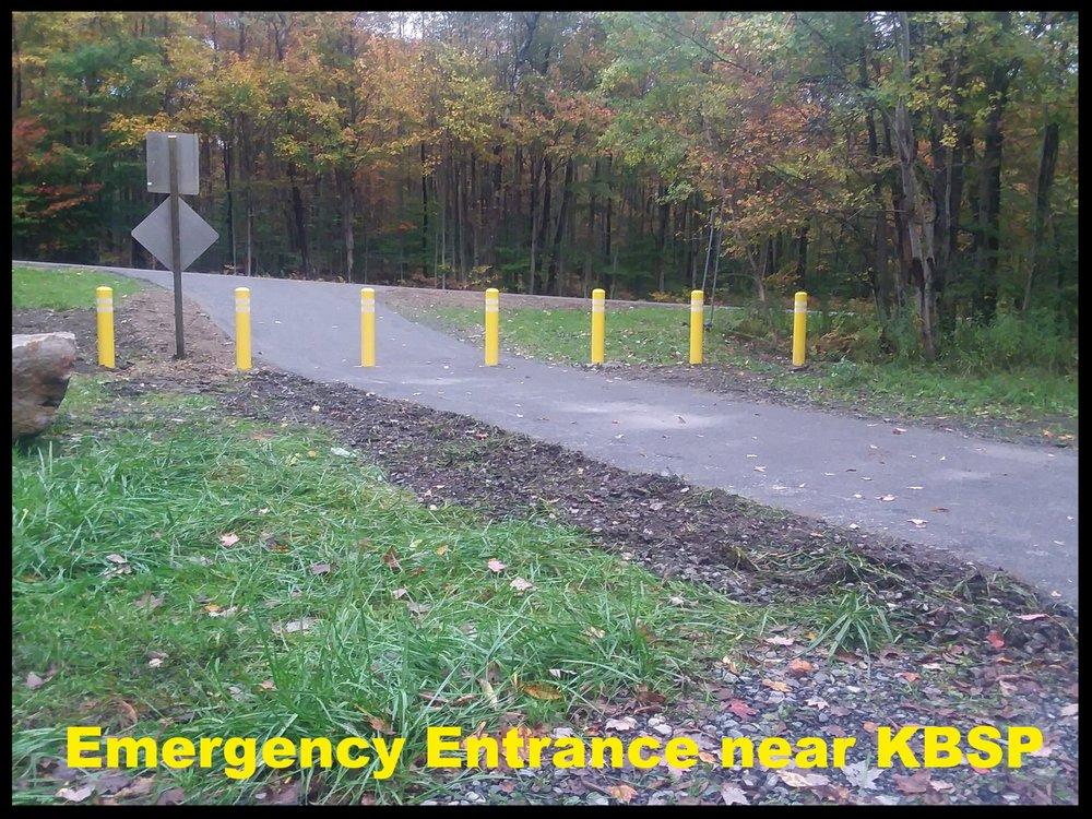 Emergency access near KBSP.jpg