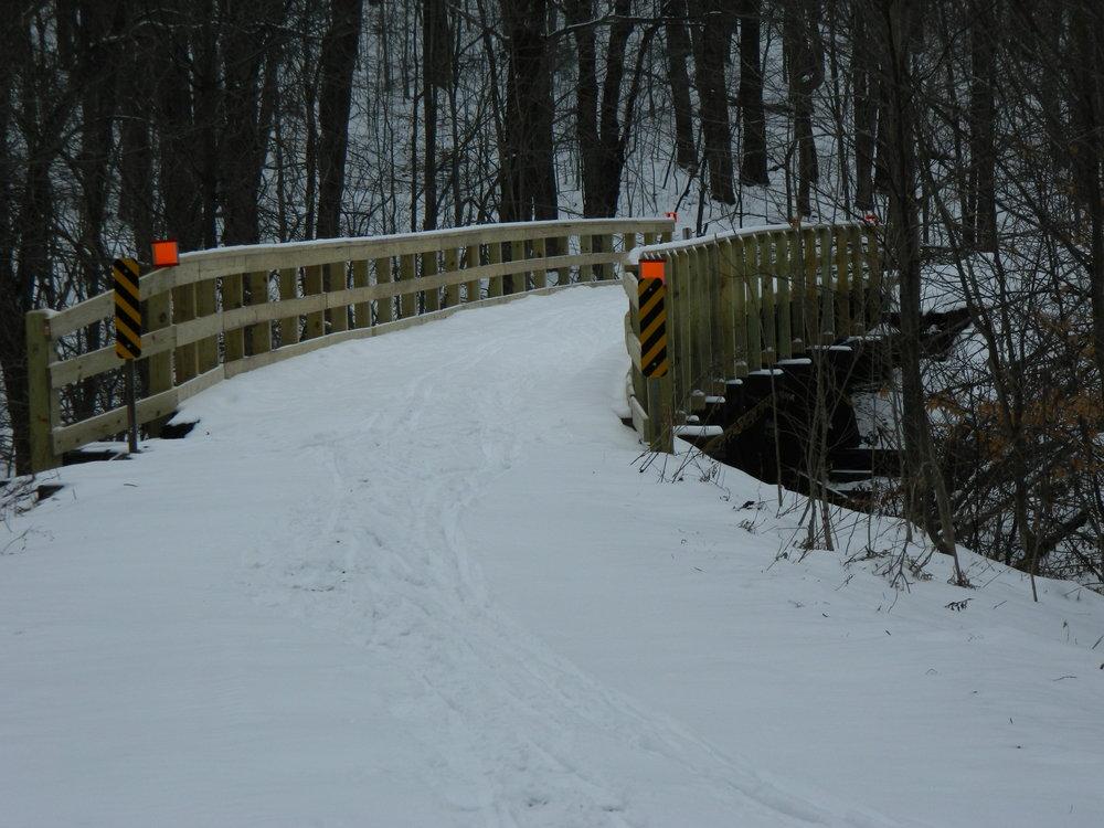 trestle & ski tracks.JPG