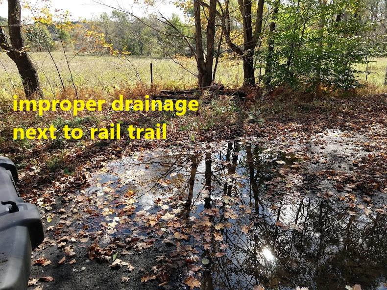 improper drainage2.jpg