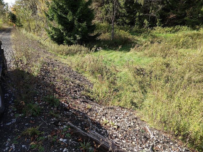 drainage project 6.jpg